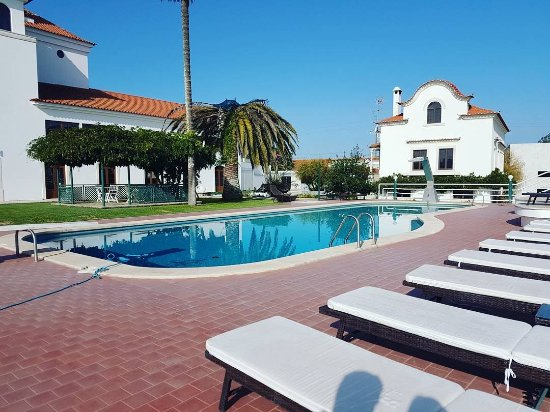 Maiorca, Πορτογαλία: IMG_20171027_194118_918_large.jpg