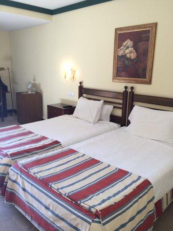 Hotel Tivoli Sintra: photo0.jpg