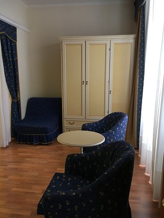 residence liberty trieste italie voir les tarifs et avis kashi besso tripadvisor. Black Bedroom Furniture Sets. Home Design Ideas