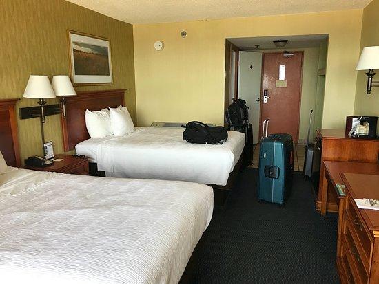 The Oceanfront Inn: photo4.jpg
