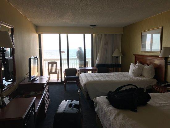 The Oceanfront Inn: photo8.jpg