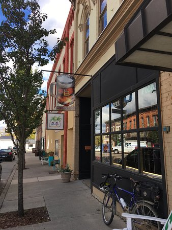 Portland, MI: photo3.jpg