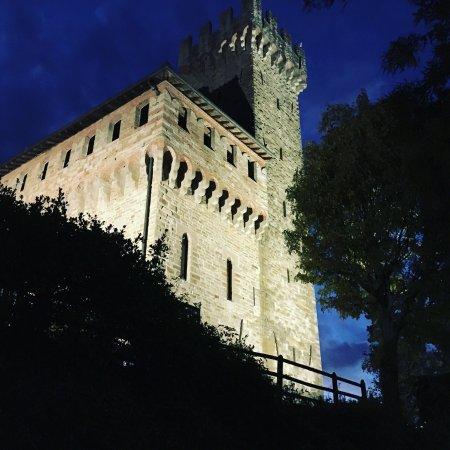 Trisobbio, Italië: photo6.jpg