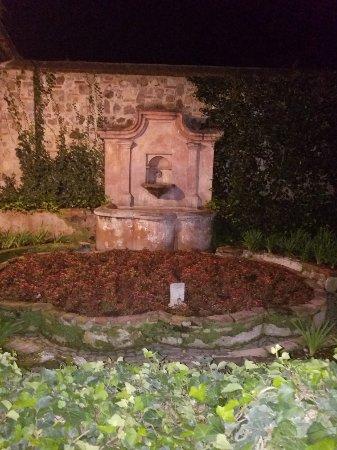 卡薩聖多明各博物館酒店照片