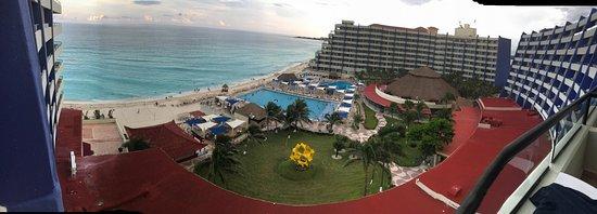 Crown Paradise Club Cancun: photo3.jpg