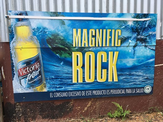 Popoyo, Nikaragua: photo3.jpg
