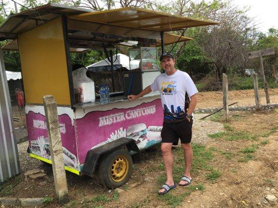 Popoyo, Nicaragua: photo4.jpg