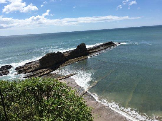 Popoyo, Nicaragua: photo9.jpg