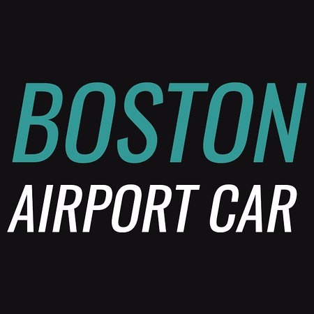Boston Airport Car
