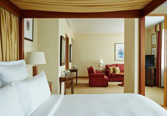 Bexleyheath Marriott Hotel