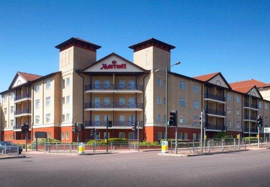 Hilton Hotel Bexleyheath