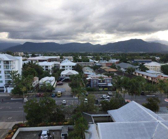 Rydges Esplanade Resort Cairns: photo1.jpg