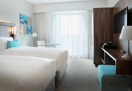 Hotel Ibis Br Ef Bf Bdssel Grand Place