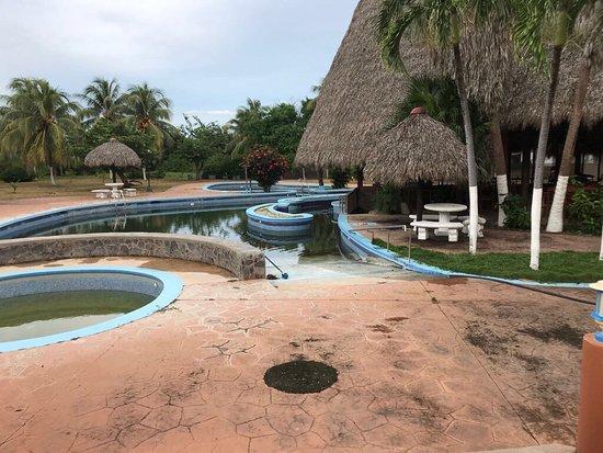 Ecoplaya Beach Resort: photo3.jpg