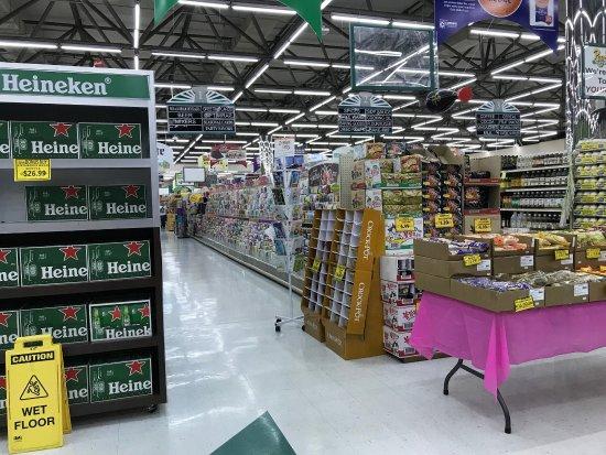 Micronesia Mall : photo3.jpg