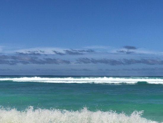 Tanguisson Beach: photo2.jpg
