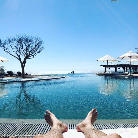 Las Ventanas al Paraiso, A Rosewood Resort: photo0.jpg