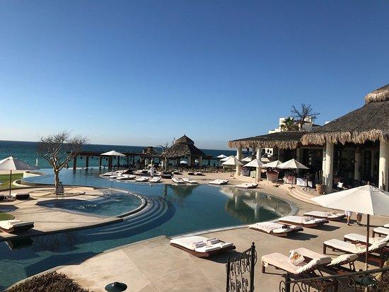 Las Ventanas al Paraiso, A Rosewood Resort: photo1.jpg