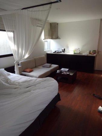 Imagen de Taum Resort Bali