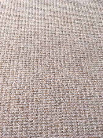 Napili Point Resort: Hard to photograph the carpet but trust me it's gross