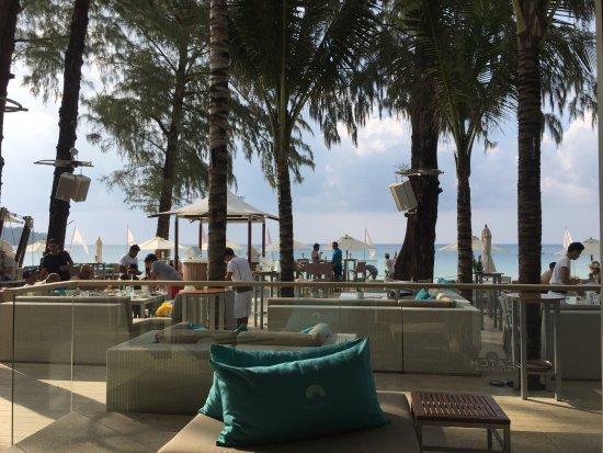 Twinpalms Phuket: photo9.jpg