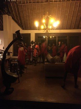 Tawi Lodge: photo4.jpg