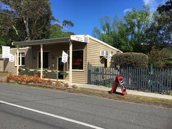 Westerway, Australia: photo0.jpg