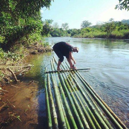 Banlung, Cambodja: IMG_20171026_114816_191_large.jpg
