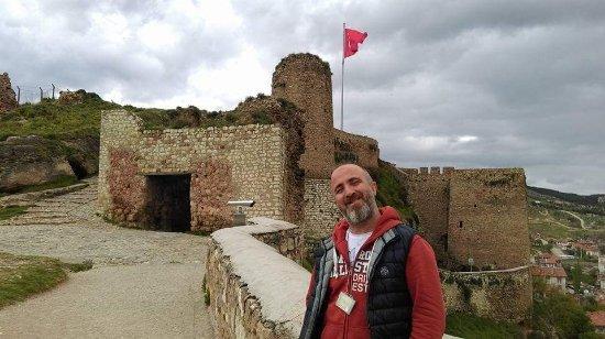 Guia de Estambul