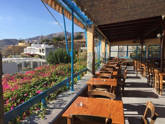 Lentas, Grèce : photo0.jpg
