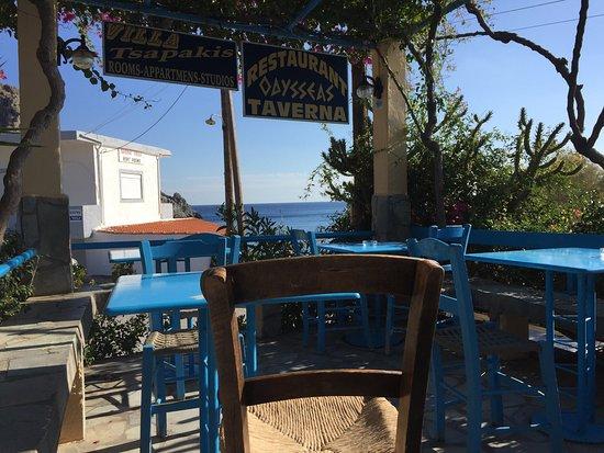 Lentas, Grèce : photo1.jpg