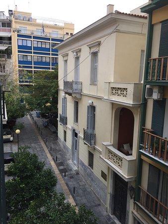 Omiros Hotel: photo4.jpg