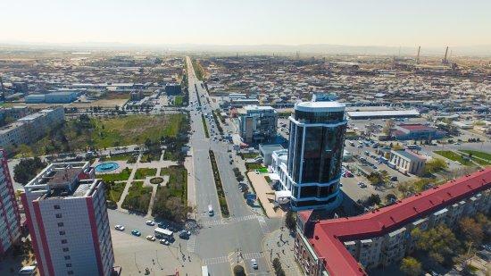 Sumqayit Φωτογραφία