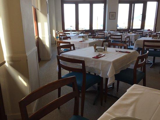Porto Veneziano Hotel : photo5.jpg