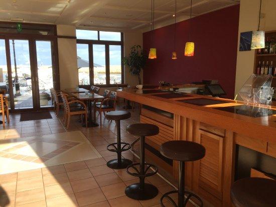 Porto Veneziano Hotel : photo8.jpg