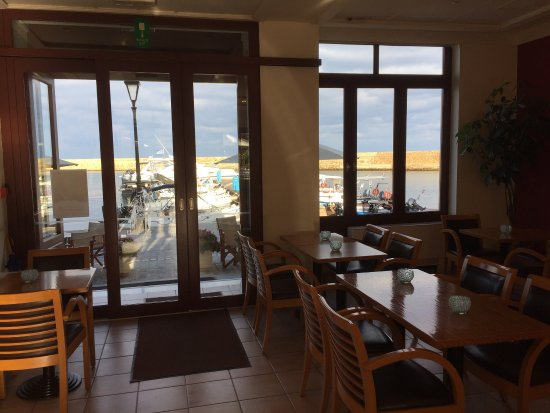 Porto Veneziano Hotel : photo9.jpg