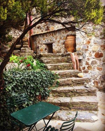 Milia, Grekland: photo2.jpg