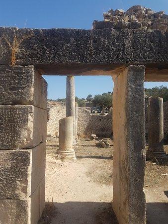 تستور, تونس: 20171102_112528_large.jpg