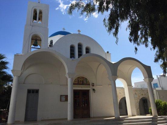 Naoussa, Grecia: photo1.jpg