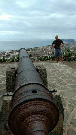 Pico Castelo Viewpoint: IMG-20171101-WA0001_large.jpg