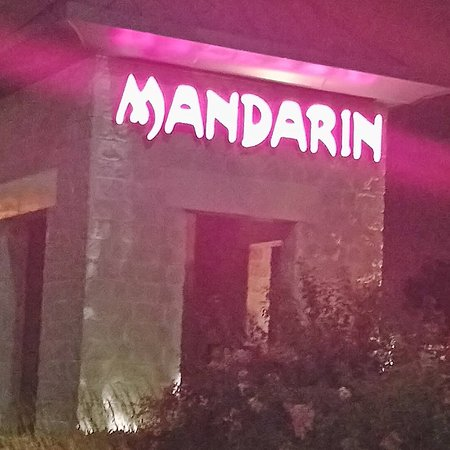 Mandarin Restaurant: IMG_20171102_205023_822_large.jpg