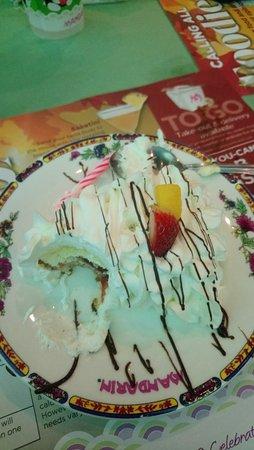 Mandarin Restaurant: DSC_0780_large.jpg