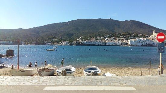 Hotel Playa Sol Photo