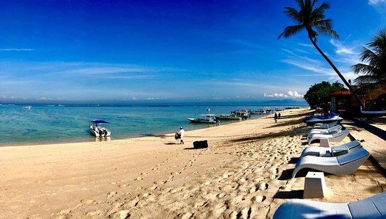 Lembongan Beach Club And Resort Updated 2018 Hotel Reviews Price Comparison Nusa Indonesia Tripadvisor
