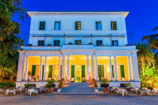 Die Besten 5 Sterne Hotels In Elba 2019 Mit Preisen