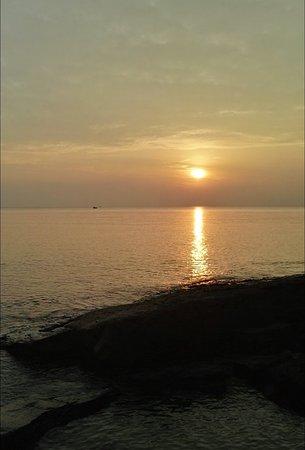 Mango Bay Resort: IMG_20171103_153615_large.jpg