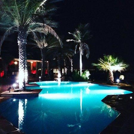 Park Inn by Radisson Abu Dhabi Yas Island: IMG_20171030_060835_839_large.jpg