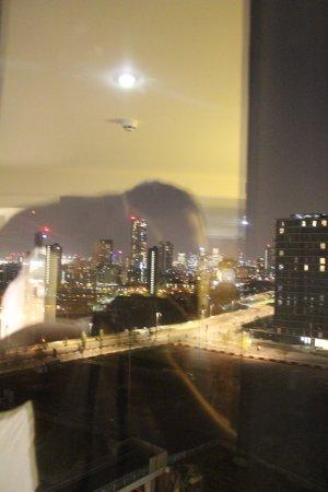 Staybridge Suites London-Stratford City Foto