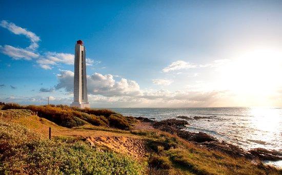 Corniche du nouc c te sauvage les sables d 39 olonne - Les sables d olonne office de tourisme ...