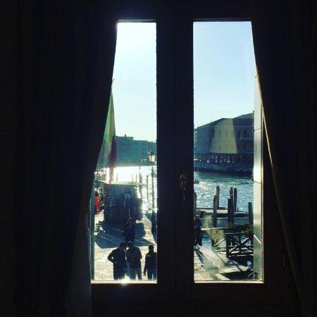 โรงแรมอัลตีเช ฟิกูเร: photo0.jpg